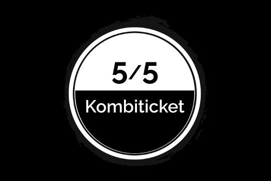 5x5_Kombi