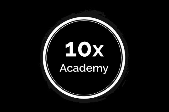 Academy_10x