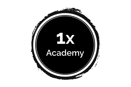 Academy_1x