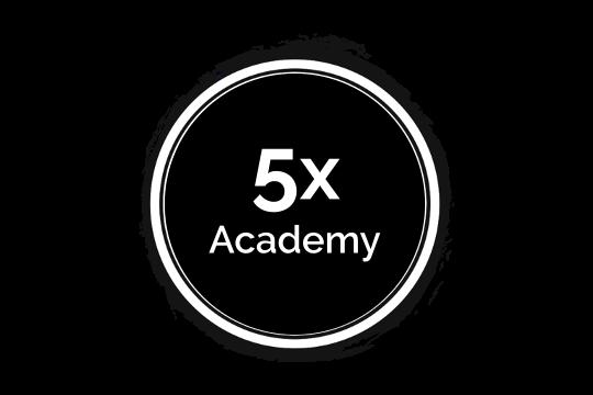 Academy_5x