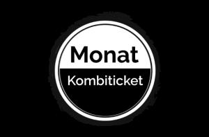 Monat_Kombi
