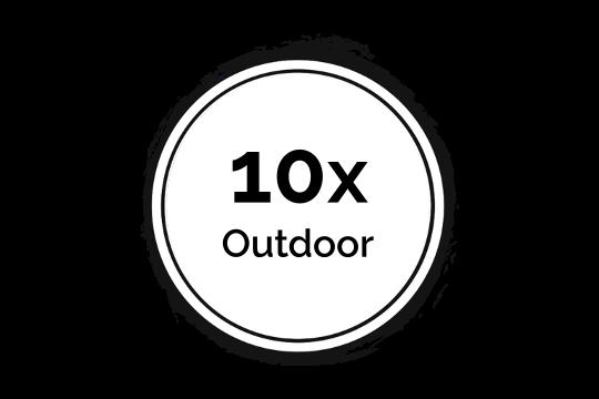 Outdoor_10x