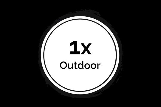 Outdoor_1x