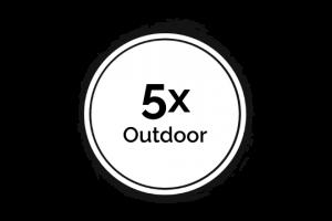 Outdoor_5x